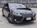 Lexus ES300h ปี 2013