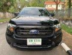2019 Ford RANGER 2.2 Hi-Rider XL+ pickup