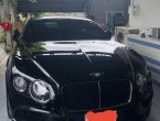 Bentley Continental GT V8s !! ปี2017