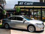 2014 Toyota Hilux Vigo 2.5 CHAMP SMARTCAB (ปี 11-15) G Pickup MT