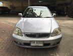 2000 Honda CIVIC 1.6 VTi sedan