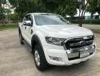 2016 Ford RANGER 2.2 Hi-Rider XLT pickup