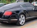 2012 Bentley Continental GT ไฟกระสุน หล่อๆ