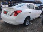 Nissan Almera 1.2E Auto#