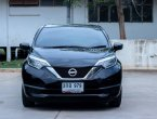 2018 Nissan Note 1.2 V hatchback