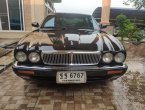 Jaguar Sovereign 4.0 LWB  (X300) ปี 1997