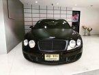 Bentley Fly Spur V12 6.0