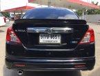 2015 ฟรีดาวน์ ยอดจัดล้นๆเงินเหลือใช้ Nissan Almera 1.2 EL AUTO