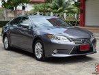 Lexus ES300h 2.5 (ปี 2014) Premium Sedan AT
