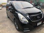 2016 Hyundai H-1 2.5 Deluxe mpv