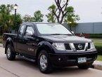 ขายรถกระบะ NISSAN NAVARA 2.5 LE CALIBRE เกียร์ธรรมดา ปี 2010🎉
