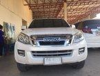 ขายรถกะบะ 4 ประตู Isuzu D-Max Z 2014 pickup