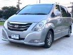 ขายรถตู้ Hyundai h-1 elite ปี 2013
