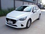 Mazda 2 1.3 Std ปี15
