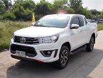 Toyota Revo SmartCab 2.4 TRD ปี 2016