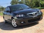 Mazda 3 1.6V 2010
