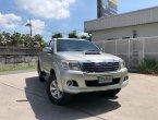 2014 Toyota Vigo smartcab 2.5[e] PRERUNNER