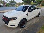 2018 Ford RANGER 2.2 XL pickup