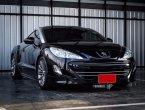 2014 Peugeot RCZ 1.6 Sport coupe