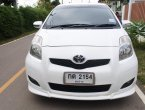 2010 Toyota YARIS 1.5 J