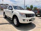 2015 Ford RANGER 2.2 Hi-Rider XLT pickup