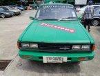 1990 Datsun 1200 pickup