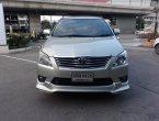 2014 Toyota Innova 2.0 V