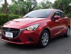 2018 Mazda 2 1.3 Standard sedan