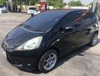 Honda jazz 1.5 V auto#