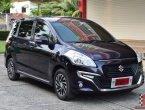 Suzuki Ertiga 1.4 (ปี 2017) Dreza Wagon AT