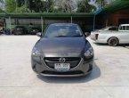 2016 Mazda 2 1.3 High sedan