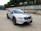 ขายรถ SUBARU XV 2.0 AWD ปี 2015