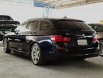 2014 BMW 525D F11 TOURING M SPORT
