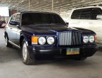 🔥🔥 1997 Bentley Turbo R sedan 🔥🔥