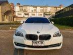 BMW 525d M sport ปี2013