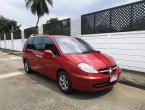 2005 Citroen C8 2.0 Exclusive mpv