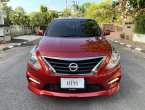 2019 Nissan Almera 1.2 E SPORTECH sedan
