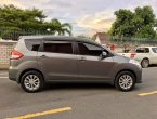 2013 Suzuki Ertiga 1.4 GX hatchback
