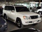 🔥🔥2003 Lexus LX470 CYGNUS / Toyota Land Cruiser 100 Cygnus🔥🔥