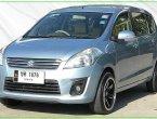 2015 Suzuki Ertiga 1.4 GX suv