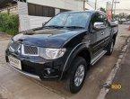 ซื้อขายรถมือสอง 2013 Mitsubishi TRITON 2.5 PLUS VG TURBO Double Cab Pickup AT