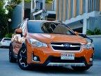 2016 Subaru XV 2.0 i-p AWD