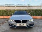2012 BMW SERIES 3 EV/Hybrid