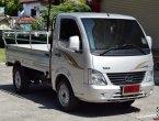 Tata Super Ace Mint 1.4 (ปี 2018 ) Truck MT