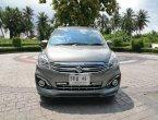 2016 Suzuki Ertiga 1.4 GL Wagon