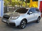 ปี 16 Subaru Forester 2.0i =