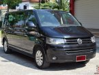 Volkswagen Caravelle 2.0 (ปี 2013) TDi Van AT