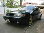 ขายรถ 1993 Subaru Legacy 2.0 รถเก๋ง 4 ประตู