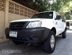 ขายรถ 2010 Tata Xenon 2.1 CLE รถกระบะ
