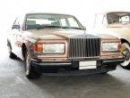 🔥🔥 Rolls-Royce Silver Spirit II 🔥🔥